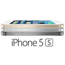 Nuevo Iphone 5s 16gb Apple Caja Sellada Garantia 1 Año