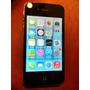 Impecable Iphone 4s De 16gb. Como Nuevo. Libre