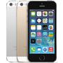 Celular Iphone 5s 64 Gb Apple 4g Chip A7 Id Touch 8mp 1.7 G