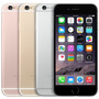 Iphone 6s Plus 64gb Hd 5.5 Chip A9 Ios9 Touch 3d Libre Gtia