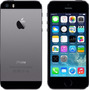 Iphone 5s Space Gray 16gb Excelente Solo Equipo