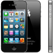 Apple Iphone 4s 8gb - Liberados De Fabrica - Nuevos