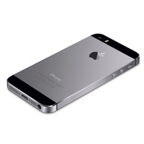 Iphone 5s 64gb Libre Seleccionado Local A La Calle