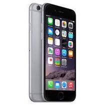 Iphone 6 16gb Apple Iphone 6 16gb Libres De Origen Caja Sell