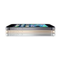 Iphone 5s 16gb 4g Originales Nuevos En Caja Liberados Gtia