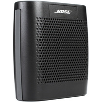 Bose Soundlink Color - Black Portable Bluetooth Speaker