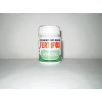 Enraizante Liquido Hormona Creciminto X 20gs Fitoregulador