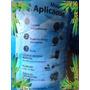 Urea 46 - Vitaflor - Fertilizante Solido - Excelente Calidad