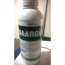 Herbicida Daargus X Lt
