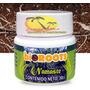 Bio Roots, Micorrizas + Bioestimulante Radicular Orgànico