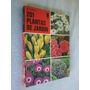 201 Plantas De Jardín - Rob Herwig