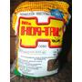 Hortal - Cebo Para Hormigas - 1 Kilo - Jardin Urbano Shop