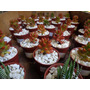 10 Minicrasas Y Suculentas Para Souvenirs Variadas A $ 148