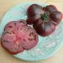 Semillas Tomate Cherokee
