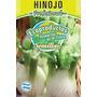 Semillas Hinojo X Sobre Verduras Hortaliza Viveruski Vivero