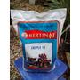 Fertilizante Granulado Triple 15 1 Kg Bertinat - Arbol Viejo