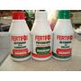 Fertilizante Fertifox 200ml Floracion-potenciado-follaje Los