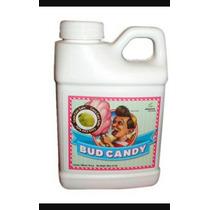 Bud Candy Oferta 1 Litro