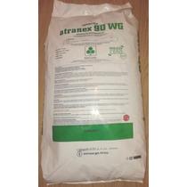 Herbicida Atrazina Granulada X 15 Kg Atranex 90 Wg Lab Magan