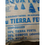 Tierra Fertil X 5 Dm
