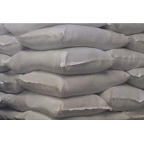 Tierra Negra Por 40 Bolsas De 23kg