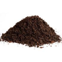 Compost Orgánico Puro. Fertilizante Y Mejorador De Sustratos