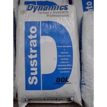 Sustrato Dynamics 3 Premium Profesional