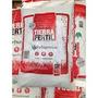 Bolsa Tierra Fertil Arhumus 10 Dm3