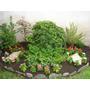 Fertilizante Jardines, Plantas, Acuarios. Sulfato De Potasio