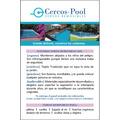 Cercos Removibles Para Piletas Y Parques.precio Promocional