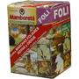 Mamboreta Foli X 20 Cc