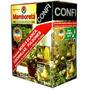 Mamboreta Confi X 30 Cc