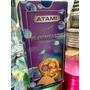 Atami Bloombastic 50 Ml Fertilizante Booster Floracion Bomba