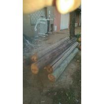 Postes Para Alambrar Terrenos Diametro Idem Postes De Luz