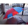 Paraguas Tipo Sombrillas