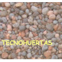 St Minileca Bonsai Arcilla Expandida Para Sustratos X 5 Dm3