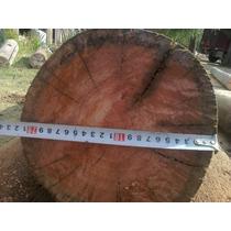 Postes Impregnados Reciclados De 9 Mtrs