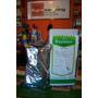 Fungicida Bayleton X 1kg De Bayer