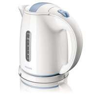 Philips Pava Electrica Hd4646 Grouup