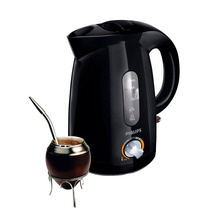 Philips Pava Electrica Hd4691 Grouup