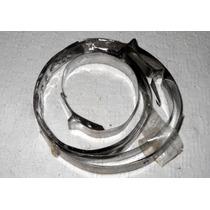 Antiguas Bandas De Ajustes De Aluminio