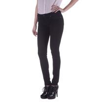 Lee Jeans Mujer Pantalon Gabardina Jean (10128710047901)