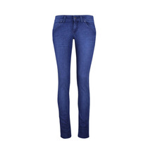 Jeans Wrangler Molly Pant Mujer (05123311099601)