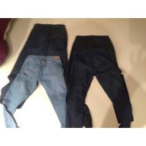 Jeans Forever H&m 47street Rapsodia T24-25-26-27-28-29-30-31