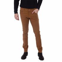Jeans Taverniti Todos Los Colores Hombre Y Mujer