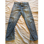 Jeans Pantalon Levis Talle W34 L32