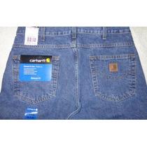 Pantalo Jean