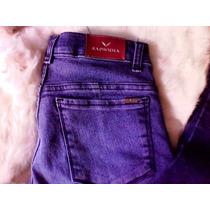 Jeans Primeras Marcas, Directo De Fabrica!!!!!!