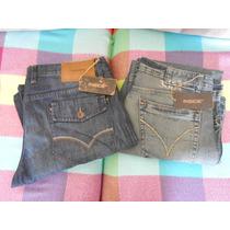Jean Inside Original