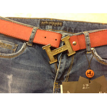 Jeans Mujer Dolce Gabbana,carolina Herrera,gucci ,cavalli At